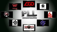 PLL Challenge.jpg