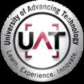 University of Advancing Technologylogo square.png