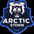 Arctic Stormlogo square.png