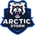 Arctic Stormlogo square.png