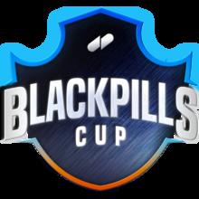 Blackpills Cup logo.png