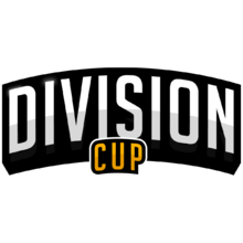 Division Cup Logo.png