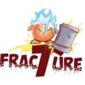 Fracture 7logo square.png