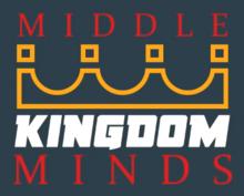 Middlekingdommindslogo.png