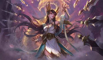 Skin Splash Divine Sword Irelia.jpg