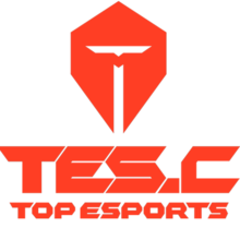 Top Esports Challengerlogo square.png
