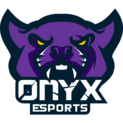 Onyx Esportslogo square.png