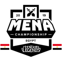 2019 MENA Championship EGY.png