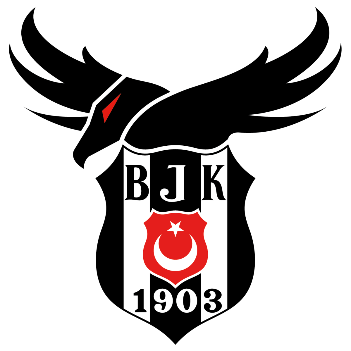 Beşiktaş Esports - Leaguepedia | League of Legends Esports Wiki