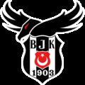 Beşiktaş.OHlogo square.png