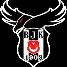 Beşiktaş Esportslogo square.png