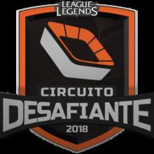 CD 2018 Logo.png