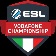 ESL Vodafone Championship.png
