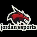 Jordan Esportslogo square.png