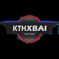 KTHXBAI logo 150.png