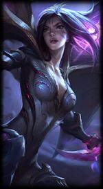Skin Loading Screen Classic Kai'Sa.jpg