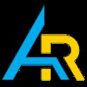ApeX R Gaminglogo square.png