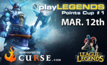 CSN playLEGENDS Points Cup 1.png