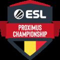 ESL Proximus Championship.png