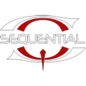 Sequential Gaminglogo square.png