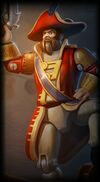 Skin Loading Screen Toy Soldier Gangplank.jpg