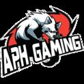 APH Gaminglogo square.png