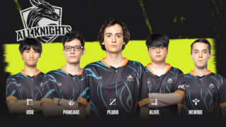 All Knights Roster 2020 Opening.png