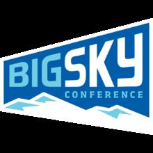 Big Sky Conference Logo.png
