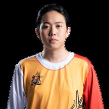 DG Xiaobo 2019 Split 1.png