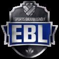 EBL Logo.png