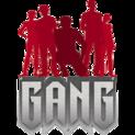 Five Man Ganglogo square.png