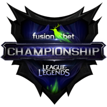 Fusion.bet Championship.png