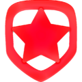 Gambit Gaming Logo.png
