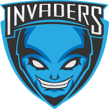 Invaders logo.png