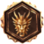 Quintessences.png