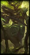 Skin Loading Screen Elderwood Hecarim.jpg