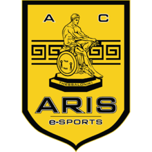 Aris Esportslogo square.png