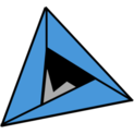DTL Projectlogo square.png