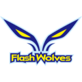 Flash Wolves Juniorlogo square.png