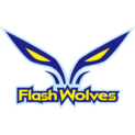 Flash Wolves logo.png