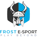 Frost E-Sportslogo square.png