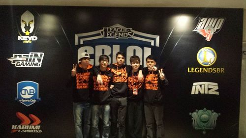 KaBuM Team Photo.jpg