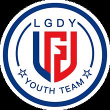 LGD Gaming Young Teamlogo square.png