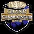 Logo LoL TGC2013.png