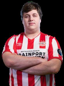 PSV Zhergoth 2020 Split 1.png