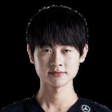RNG Ming 2020 Split 1.png