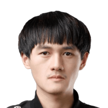 RW XiaoYao 2019 Split 1.png
