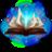 Rune Unsealed Spellbook.png