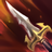 Sanguine Blade.png
