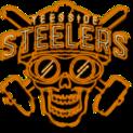 Teesside Steelerslogo square.png